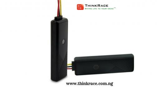 GPS Watch Tracking Device PT07