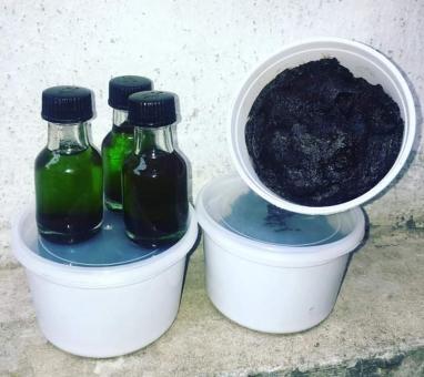The best powerful herbalist in Nigeria